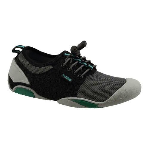 Women's Cudas Rapidan Water Shoe Economical, stylish, and eye-catching shoes