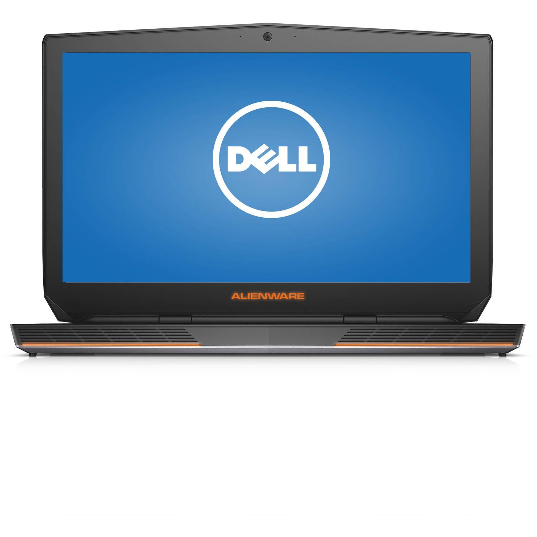 "Dell Epic Silver 17.3"" Alienware AW17R3-7092SLV Laptop PC..."