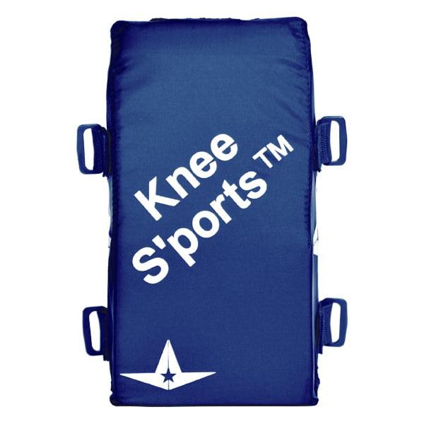 ALL-STAR KS2 Knee Savers