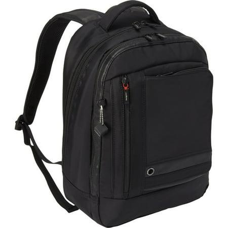 Hedgren Zeppelin Helium Backpack - Padded Laptop Bag - Very Durable Backpack - Padded Shoulder Straps for Comfortability - Best College