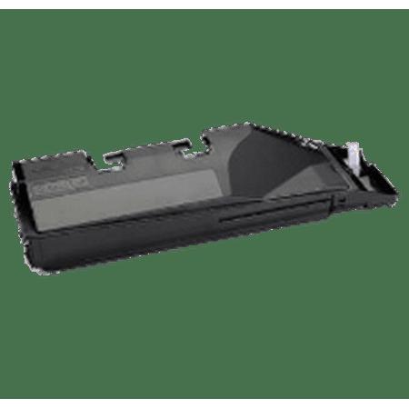 KYOCERA MITA TK-857K Laser Toner Cartridge Black for Kyocera Mita TASKalfa 522CI - image 1 de 1