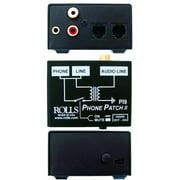 ROLLS PI9 Phone Patch II