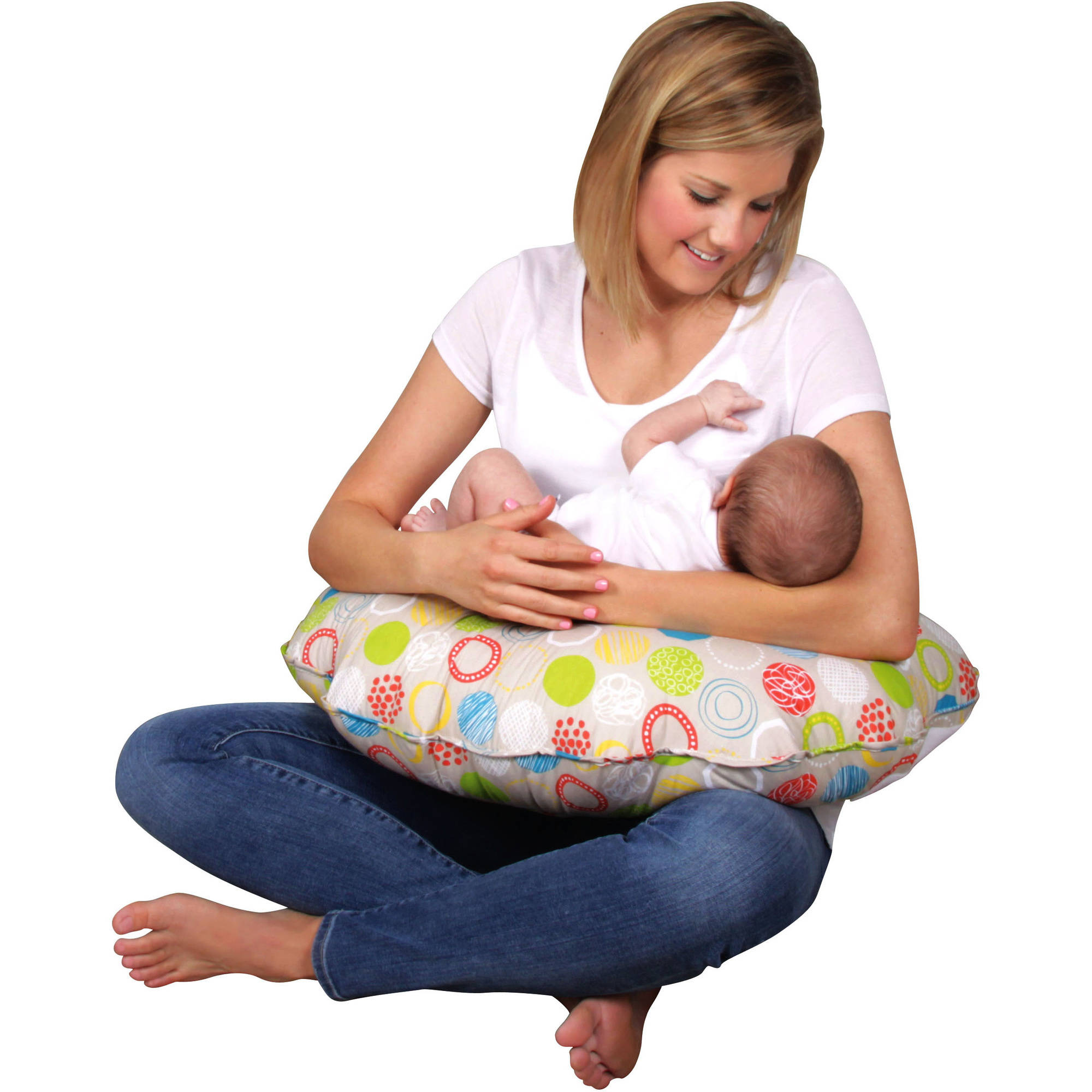 insider nursing pillow the pillows can guide buying best business you with ipnursingpillowbuyingguidewithbadge buy ip badge