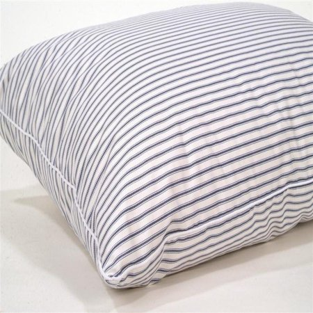 Premium Down Pillow - Travel Size