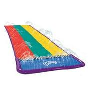 Slip N' Slide Triple Racer with Slide Boogies