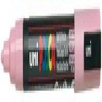 Uni Posca Pen - Fine Bullet Tip - Light Pink (PC-3M)