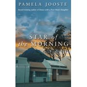 Star Of The Morning - eBook