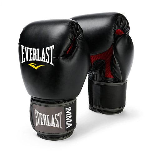 Everlast 12oz Pro Style Muay Thai Glove