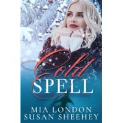 Cold Spell - eBook