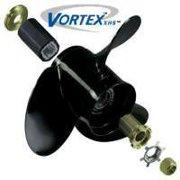 """Michigan Wheel Vortex 3 Blade Prop - 14-1/2""""D X 19 Pitch 992004"""