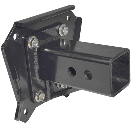 Polaris RZR 1000 Razor Trailer Receiver Hitch 2