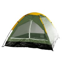 Wakeman 2-Person Tent, Dome Tents for Camping with Carry Bag by  Outdoors