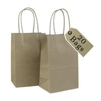 852e56122246 Gift Bags - Walmart.com