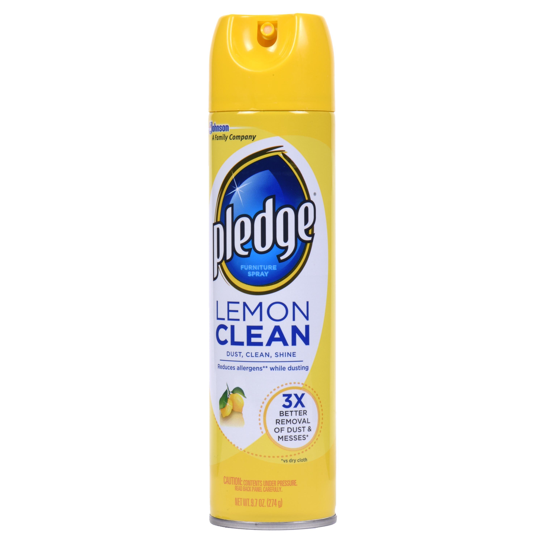 msds antibacterial scrubbing bubbles bathroom cleaner