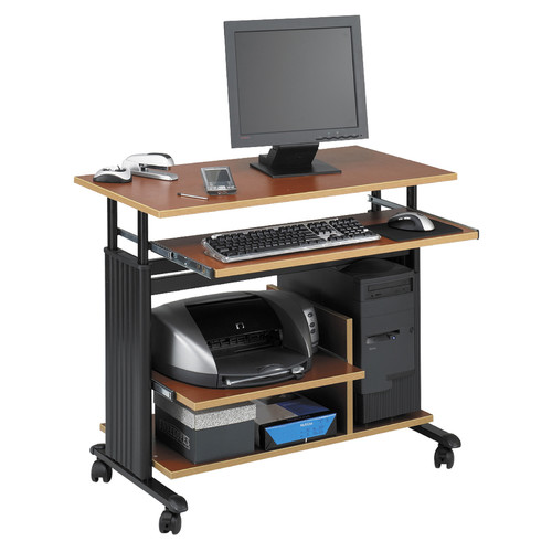 Safco Products Company Muv Writing Desk