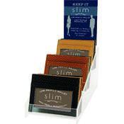 DM Merchandising Slim Wallet