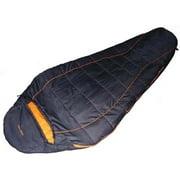 Ozark Trail Mummy Sleeping Bag