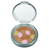 Physicians Formula Powder Palette Color Corrective Powders Multi-Color Pressed Powder, Translucent