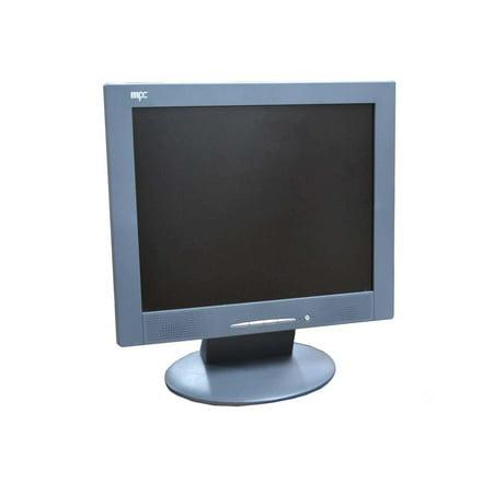 TFT1780PSA MNN001365-00 Genuine MPC F1760I 17