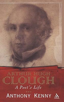 Arthur Hugh Clough amours de voyage