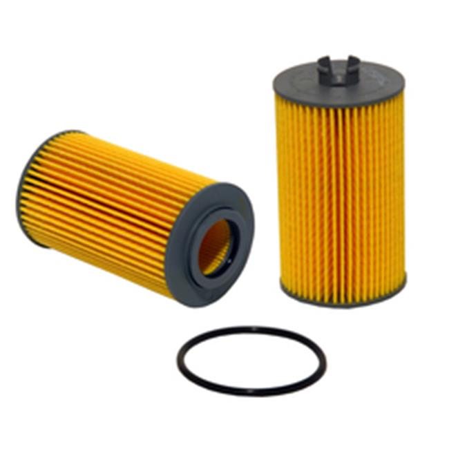 WIX Filters 774 Oil Filter