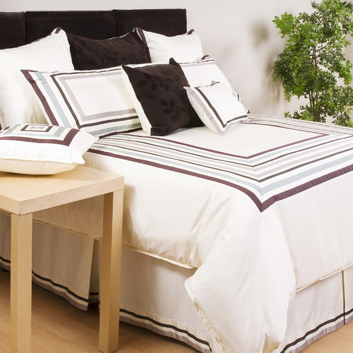 Charister Adaire Duvet Cover