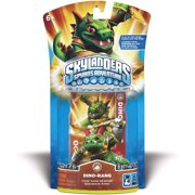 Skylanders Spyro's Adventure: Dino-Rang Single Character Series 1