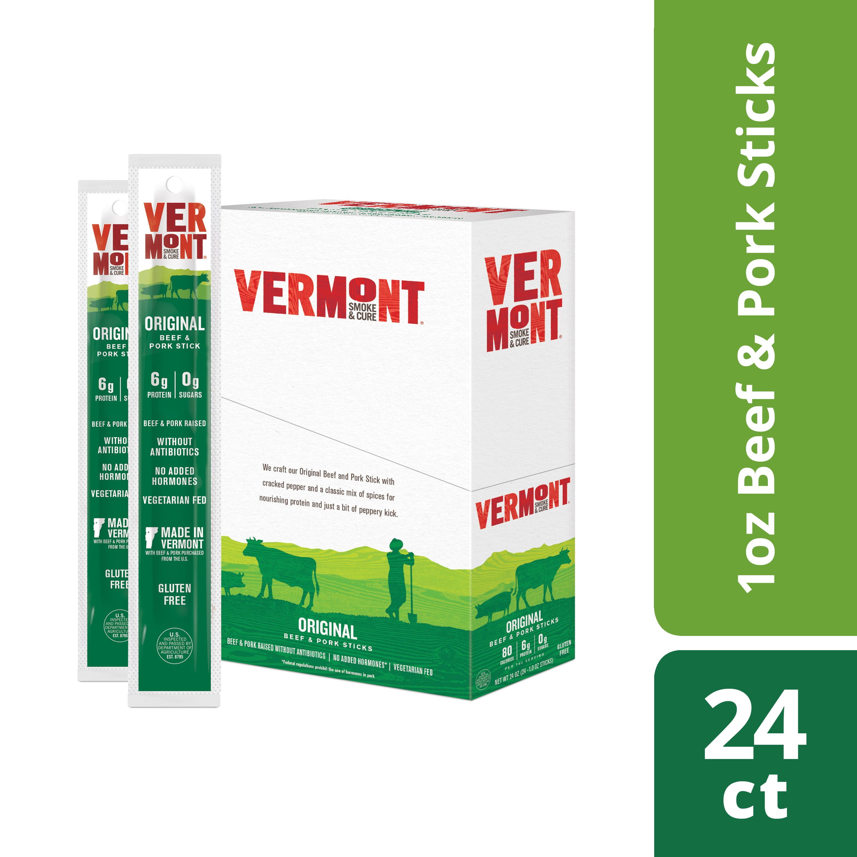 Weight Management Ensure Vanila 400gr 15 Klg Trolley Bag