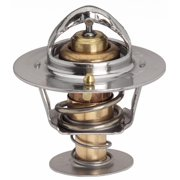 stant 45878 superstat thermostat - 180 degrees fahrenheit