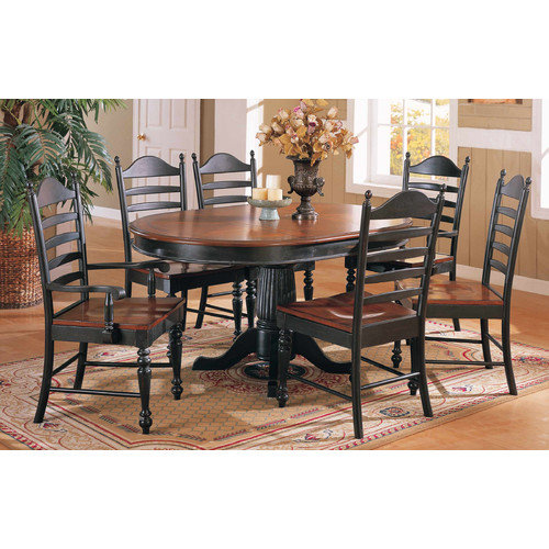 Winners Only, Inc. Cottage Dining Table