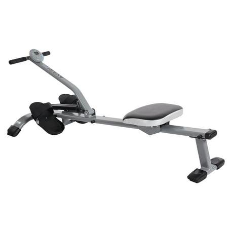 Avari Rowing Machine 501 Rower