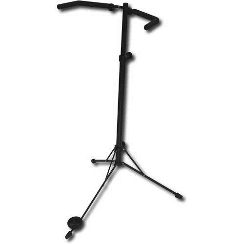 Ultimate Support JamStands Cello Stand by Alfred