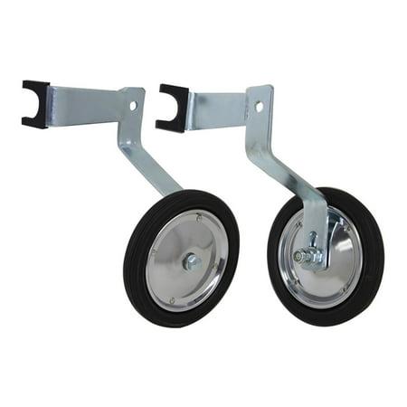 Sunlite Heavy Duty Training Wheels 20in Bike