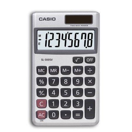 Scientific Calculators - Walmart com