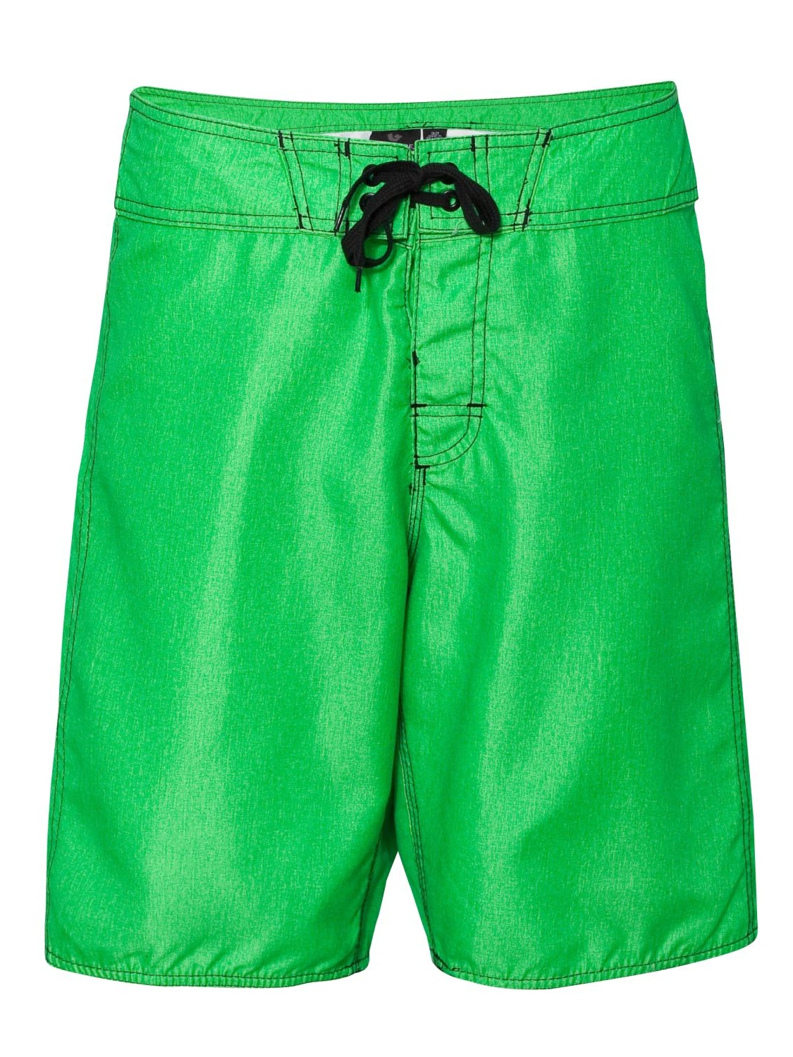 BurnsideHeathered Board Shorts 9305
