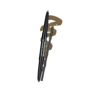Japonesque - Kumadori Dual Ended Brow Pencil Light-Medium