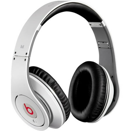 Beats By Dre Monster Mh Beats Oe Wh