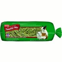 Kaytee Forti-Diet Timothy Hay 24 oz