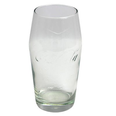 New 212179  Libbey Glass Coca- Cola Tumbler - 17Oz (30-Pack) Cheap Wholesale Discount Bulk Stationery (Dog Stationery Cube)