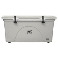 ORCA 75-Quart Hard Sided Classic Cooler