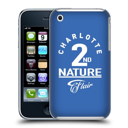 hulk hogan iphone 7 case