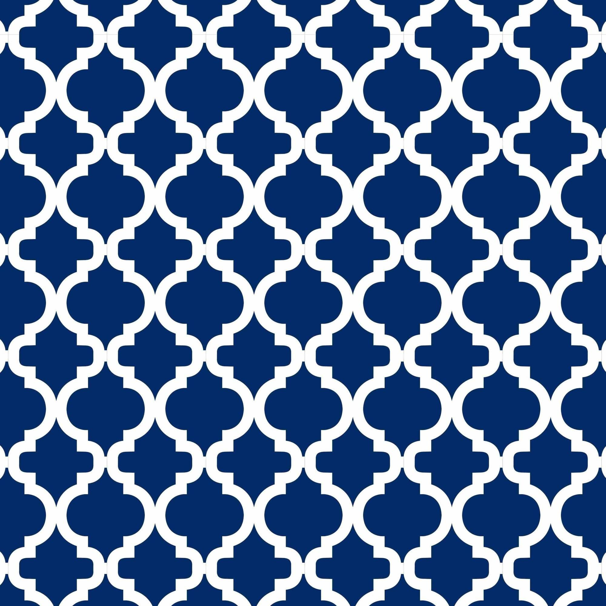 "Bella Fine Quilting Cotton, 44"" By The Yard"