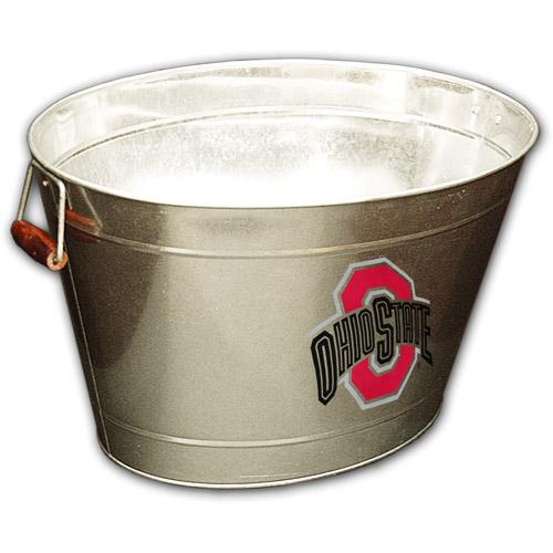 NCAA Ohio State Buckeyes Ice Bucket