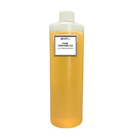 Grand Parfums Perfume Oil - Noir (Tom Ford) For Women Type, Perfume Oil for Women (10ml- (Tom Ford Us)