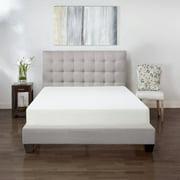 """Modern Sleep Specialty 8"""" Memory Foam Ma"""