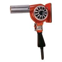 Heat Guns Paint Strippers Electric Heat Guns Walmartcom