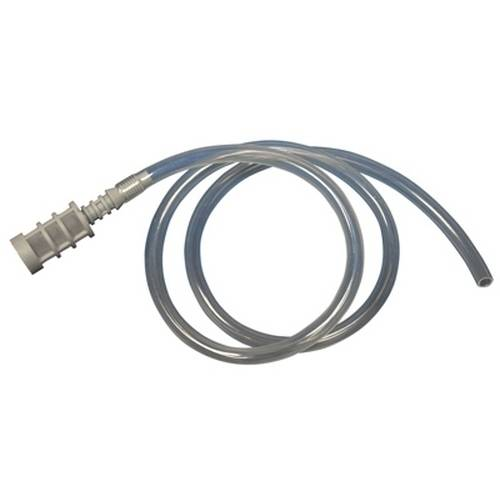 Apache Hose and Belting Inc Chemical Inject Tubing Kit