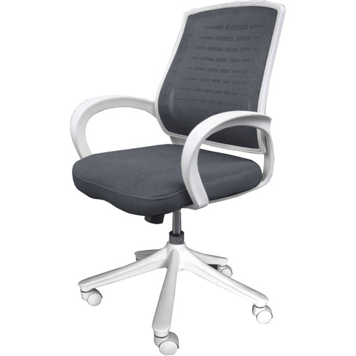 Comfort Products, Inc. Iona Mesh Chair