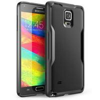 Supcase Samsung Galaxy Note 4 Case