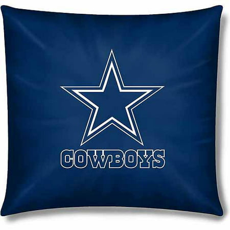 NFL Dallas Cowboys Official 15